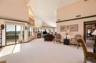 Photo 18: MOUNT HELIX House for sale : 5 bedrooms : 9879 Grandview Dr in La Mesa