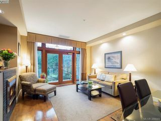 Photo 6: 104 2326 Harbour Rd in SIDNEY: Si Sidney North-East Condo for sale (Sidney)  : MLS®# 777148