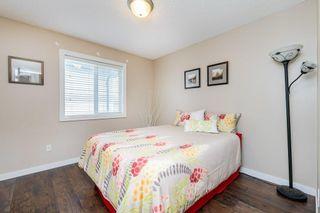 Photo 33: 8810 174 Avenue in Edmonton: Zone 28 House for sale : MLS®# E4241255