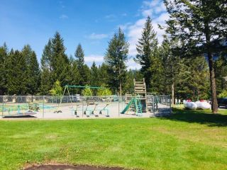 Photo 8: 7332 YOHO DRIVE in Radium Hot Springs: Vacant Land for sale : MLS®# 2458730