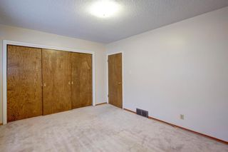 Photo 35: 9839 7 Street SE in Calgary: Acadia Detached for sale : MLS®# A1145363