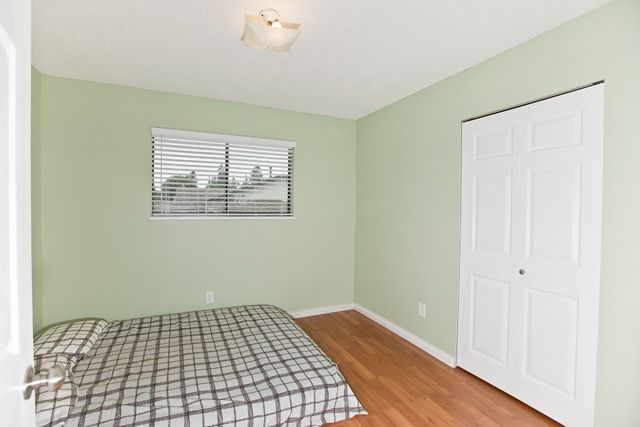 """Photo 14: Photos: 14743 89TH Avenue in Surrey: Bear Creek Green Timbers House for sale in """"GREEN TIMBERS"""" : MLS®# F1114759"""