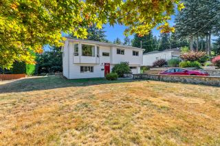 Photo 32: 2342 Larsen Rd in : ML Shawnigan House for sale (Malahat & Area)  : MLS®# 851333
