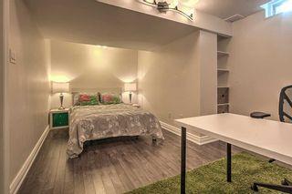 Photo 20: 562 Bondi Avenue in Newmarket: Gorham-College Manor House (2-Storey) for sale : MLS®# N5097558