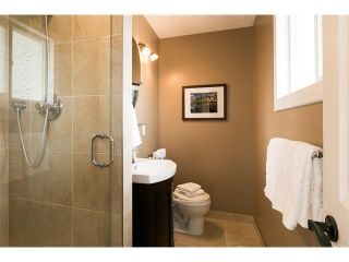 Photo 22: 236 PARKSIDE Green SE in Calgary: Parkland House for sale : MLS®# C4115190