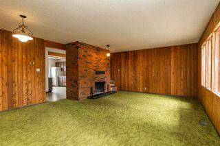Photo 6: 15108 51 Avenue in Edmonton: Zone 14 House for sale : MLS®# E4240219