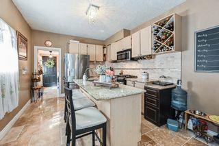 Photo 13: 75 Kindrade Avenue in Hamilton: House for sale : MLS®# H4086008