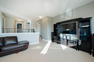 Photo 27: 71 Heritage Cove: Heritage Pointe Detached for sale : MLS®# A1138436