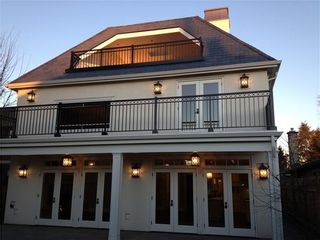 Photo 20: 11491 KESTREL Drive: Westwind Home for sale ()  : MLS®# V1013019