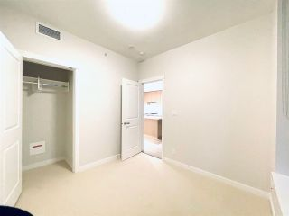"""Photo 10: 224 3563 ROSS Drive in Vancouver: University VW Condo for sale in """"THE RESIDENCES AT NOBEL PARK"""" (Vancouver West)  : MLS®# R2523315"""