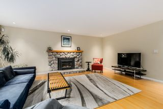 Photo 5: 1520 EDGEWATER Lane in North Vancouver: Seymour House for sale : MLS®# R2014059