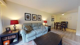 """Photo 9: 402 340 GINGER Drive in New Westminster: Fraserview NW Condo for sale in """"FRASER MEWS"""" : MLS®# R2599521"""