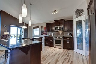 Photo 6: 40 Muirfield Close: Lyalta Detached for sale : MLS®# A1149926