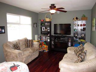 "Photo 6: 14 23343 KANAKA Way in Maple Ridge: Cottonwood MR Townhouse for sale in ""COTTONWOOD GROVE"" : MLS®# R2164779"