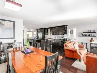 Photo 20: 15328 COLUMBIA Ave in South Surrey White Rock: White Rock Home for sale ()  : MLS®# F1433512