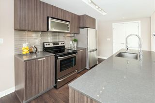 Photo 7: 405 626 14 Avenue SW in Calgary: Beltline Residential for sale : MLS®# A1034321