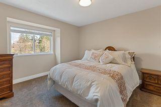 Photo 33: 2274 Anderton Rd in : CV Comox Peninsula House for sale (Comox Valley)  : MLS®# 867203