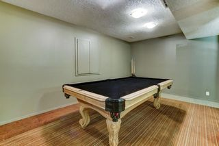 Photo 27: 820 Edgemont Road NW in Calgary: Edgemont Row/Townhouse for sale : MLS®# A1126146