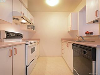 Photo 6: 211 3008 Washington Ave in VICTORIA: Vi Burnside Condo for sale (Victoria)  : MLS®# 773004