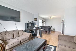 Photo 9: 142 Martindale Boulevard NE in Calgary: Martindale Detached for sale : MLS®# A1111282