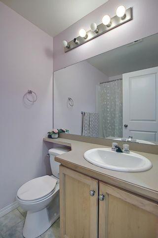 Photo 19: 137 16221 95 Street in Edmonton: Zone 28 Condo for sale : MLS®# E4259149