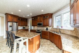 Photo 6: 5 GALLOWAY Street: Sherwood Park House for sale : MLS®# E4244637