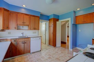 Photo 7: 1140 Studley Avenue in Halifax: 2-Halifax South Residential for sale (Halifax-Dartmouth)  : MLS®# 202008117