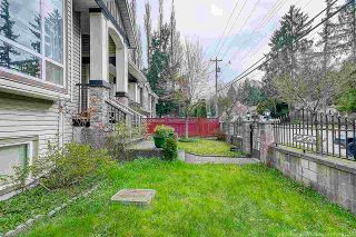 Photo 21: 8028 140 Street in Surrey: East Newton House for sale : MLS®# R2562283