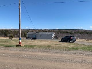 Photo 13: 298 Hardscrabble Road in Joggins: 102S-South Of Hwy 104, Parrsboro and area Residential for sale (Northern Region)  : MLS®# 202109358