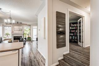 Photo 23: 409 2422 Erlton Street SW in Calgary: Erlton Apartment for sale : MLS®# A1123257