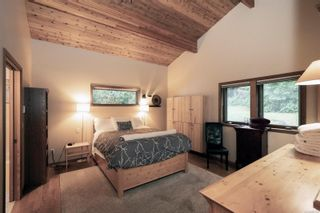 Photo 6: 9888 Canal Rd in : GI Pender Island House for sale (Gulf Islands)  : MLS®# 866836
