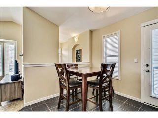 Photo 14: Silverado Home Sold in 25 Days by Steven Hill - Calgary Realtor