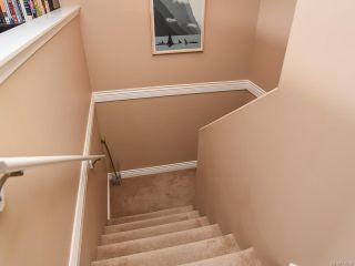 Photo 49: B 2707 WILLEMAR Avenue in COURTENAY: CV Courtenay City Half Duplex for sale (Comox Valley)  : MLS®# 756302
