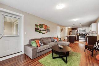 """Photo 5: 205 14960 102A Avenue in Surrey: Guildford Condo for sale in """"MAX"""" (North Surrey)  : MLS®# R2582382"""
