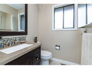 Photo 12: 32720 PANDORA Avenue in Abbotsford: Abbotsford West House for sale : MLS®# R2419567