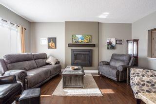 Photo 5: 13619 165 Avenue in Edmonton: Zone 27 House for sale : MLS®# E4266422