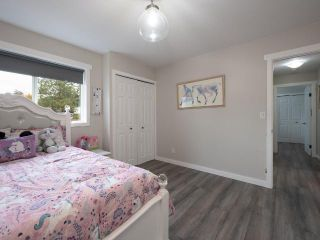 Photo 25: 405 MONARCH Court in Kamloops: Sahali House for sale : MLS®# 164542