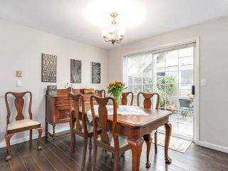 Photo 3: 2852 W 8TH Avenue in Vancouver: Kitsilano 1/2 Duplex for sale (Vancouver West)  : MLS®# R2145094