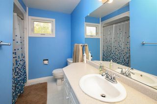 Photo 27: 160 HAY Avenue in St Andrews: House for sale : MLS®# 202125038