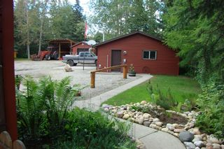 Photo 38: 54021 James River Rd: Rural Clearwater County Detached for sale : MLS®# A1094715