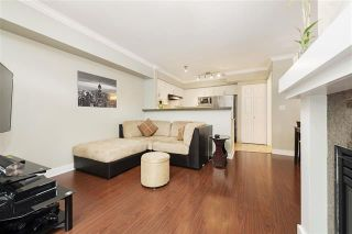 Photo 5: 6-7077 Edmonds St in Burnaby: Highgate Condo for sale (Burnaby South)  : MLS®# R2386830