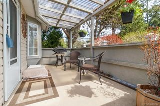 Photo 17: D 7885 West Coast Rd in SOOKE: Sk Kemp Lake House for sale (Sooke)  : MLS®# 811342