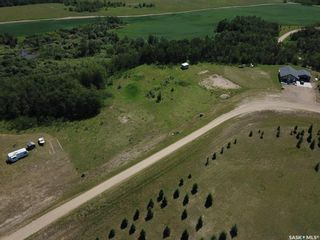 Photo 7: Lot 3 Blk 3 Ravine Rd, Aspen Ridge Estates in Big Shell: Lot/Land for sale : MLS®# SK852679
