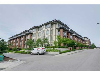 """Photo 17: 119 738 E 29TH Avenue in Vancouver: Fraser VE Condo for sale in """"CENTURY"""" (Vancouver East)  : MLS®# V1074241"""