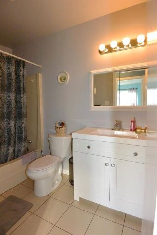 Photo 21: 1965 NADINA Place in Houston: Houston - Town House for sale (Houston (Zone 53))  : MLS®# R2537289
