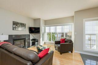 Photo 10: 7767 96 Street in Edmonton: Zone 17 Townhouse for sale : MLS®# E4215411