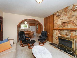 Photo 15: 4362 Shelbourne St in Saanich: SE Gordon Head House for sale (Saanich East)  : MLS®# 842682