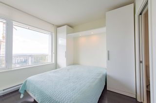 Photo 11: 2606 6333 SILVER Avenue in Burnaby: Metrotown Condo for sale (Burnaby South)  : MLS®# R2625646