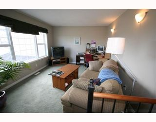 Photo 7:  in CALGARY: Valley Ridge Residential Detached Single Family for sale (Calgary)  : MLS®# C3258868