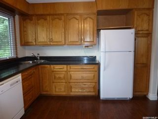 Photo 26: 596 Dalgliesh Drive in Regina: Walsh Acres Residential for sale : MLS®# SK867340